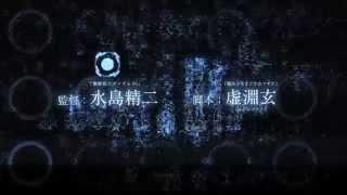 http://animeanime.jp/article/2014/10/21/20563.html (アニメ!アニメ...