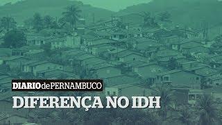 Baixar IDH do Brasil tem leve variação