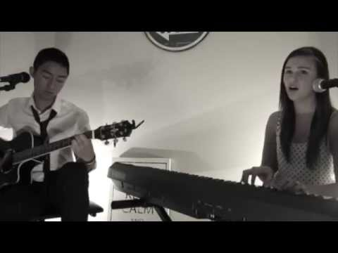 Good To You - Marianas Trench (Cover)