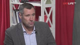 Конкурс в Верховный суд был открытым, но не прозрачным,   Юрий Сухов