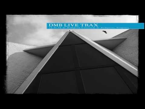 Crash Into Me - Live Trax, Vol. 7: Hampton Coliseum