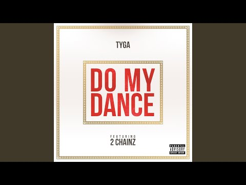 Do My Dance (Explicit)