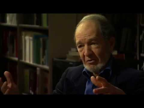 Jared Diamond - What is the Far Far Future of Humans in the Universe?