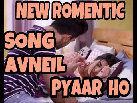 PYAAR HO  AVNEIL thumbnail