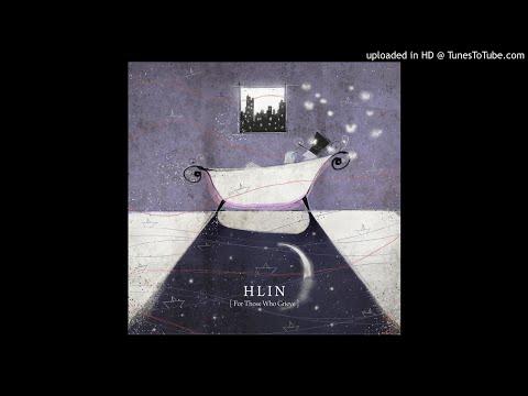 홀린(Hlin)- Falling Down (Guitar Ver.)