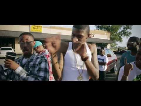 Mischief Feat. Spark Da Beast - Turn Down For What [San Antonio Unsigned Artist]