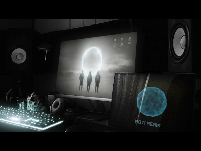 K-391, Alan Walker & Ahrix - End Of Time (MOTi Remix)