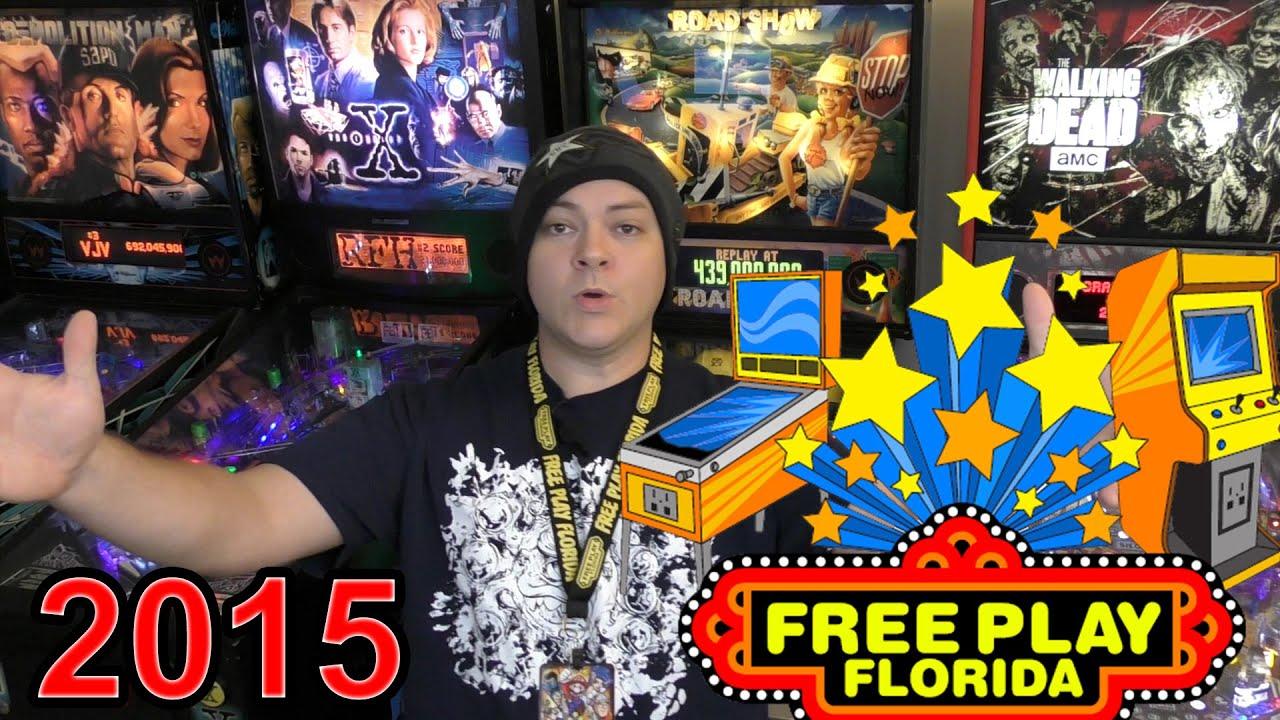 free play florida 2015