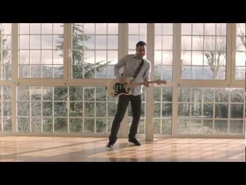 Iguana Tango - Esa Sensación