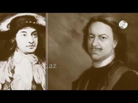 Переселение армян на Кавказ - II этап (Белые пятна истории - СВС)