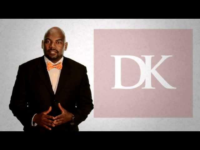 DC Injury Attorney - Will I sue the Insurance Company?