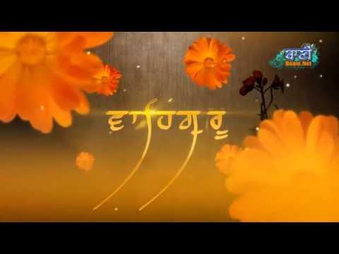 Bhai-Amarjeet-Singh-Ji-Patiala-Wale-At-Faridabad-On-22-July-2018