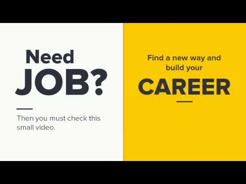 Need job? Good opportunity with web design course