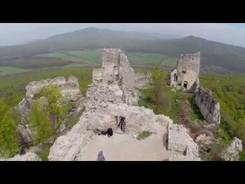 Digitization of Slovak cultural heritage.