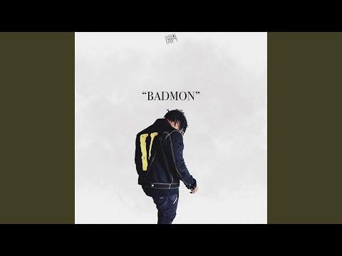 "Kill Jasper - New Song ""Badmon"""