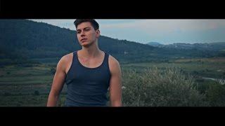 VOYCE - ICH WERD AUF DICH WARTEN (OFFICIAL HD VIDEO) Prod. by Black1da