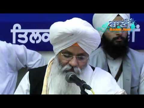 Bhai-Guriqbal-Singhji-Bibikaulanji-At-Sham-Nagar-On-09-April-2016