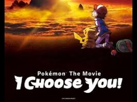 Pokemon 13 movies download torrent youtube.