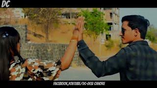Yaara Teri Yaari(Part 1)  Rahul Jain  Pehchan music  Desi Chhore