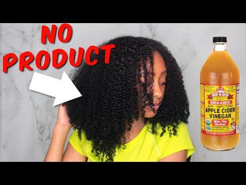 apple-cider-vinegar-rinse-on-natural-hair