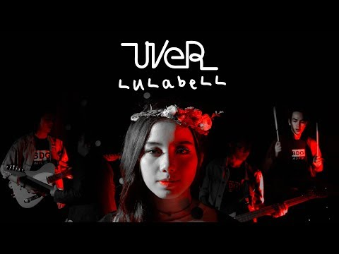 Sweet Disposition - The Temper Trap | Cover by Lulabell