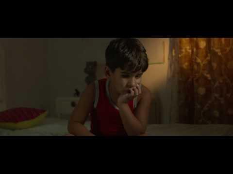 """WIL CAMPA """"Mi Filosofia"""" (Offical Video)"""