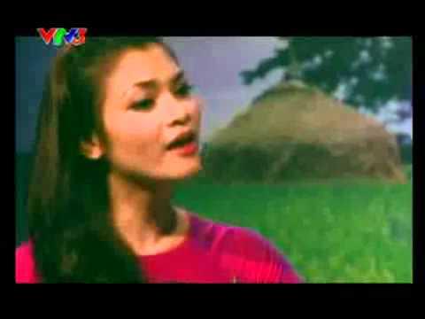 Ca khúc Xứ Nghệ - Nguyễn Trọng Tạo