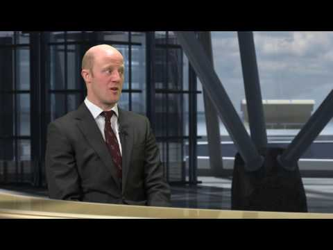 'An exciting time for Braveheart Investments', says Capital Network Analyst
