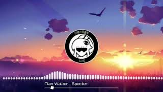 Alan Walker - Specter「FSC」