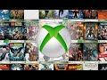 How to BUY Xbox 360 Games on Xbox One