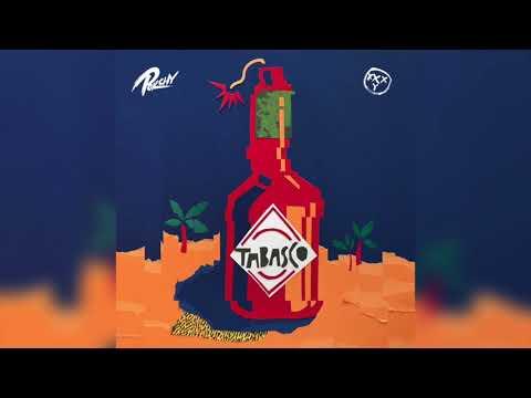 Porchy feat. Oxxxymiron - Tabasco Mp3