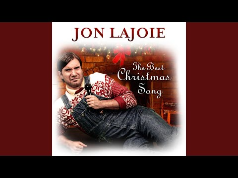 The Best Christmas Song mp3