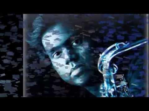Theriyamale Tholaigiren-Yuvan Shankar Raja