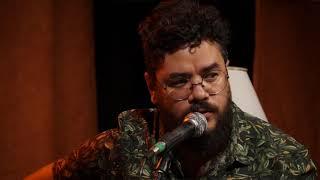 Baixar Playlist Por Acaso - Cena Pernambucana - Adeus, Obrigado e Disponha