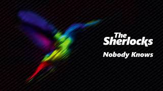 Official Audio for 'Nobody Knows' taken from 'Live For The Moment',...