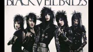 Black Veil Brides (The Truce)