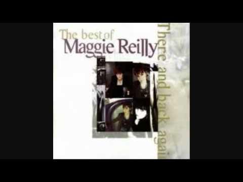 Maggie Reilly - Wait