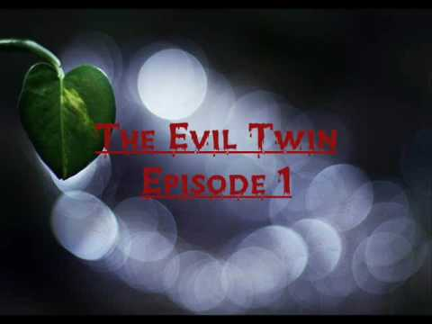 The Evil Twin│Episode 1│New LolenaStory mp3