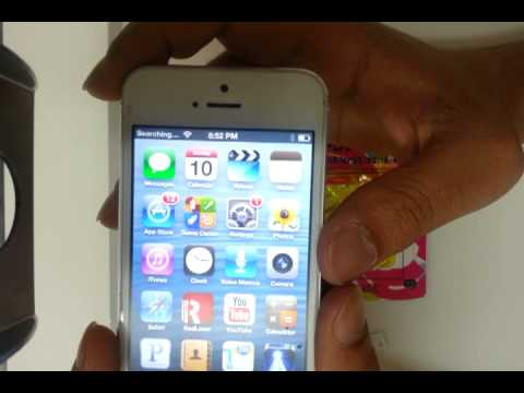 metro pcs iphone sim card how to unlock a at amp t iphone 5 r sim 9 pro 7976
