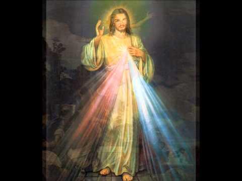 Holy God We Praise Thy Name catholic