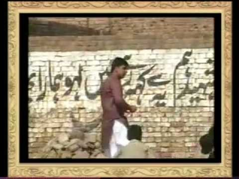 murala imran warraich 1