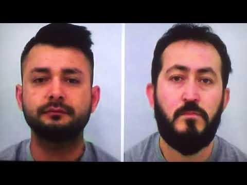 bbc reports muslim rape gang in Yeovil  UK 2017-11-02
