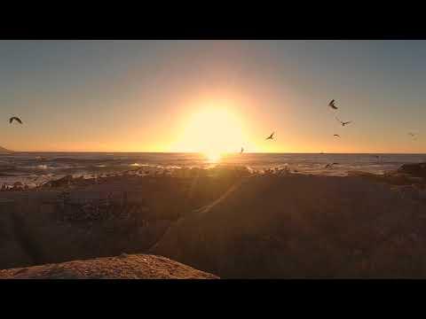 🇿🇦 Bantry Bay, Cape Town