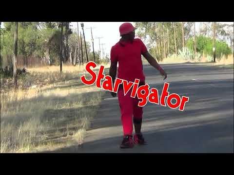 Download Starvigator_Monateng