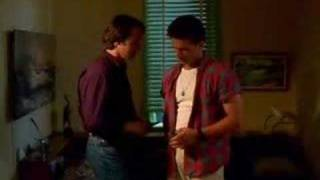 The_Sum_Of_Us_(Escena_Gay_Russell_Crowe)