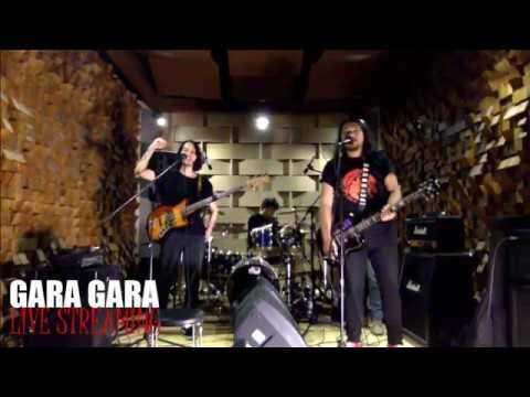 DUO KRIBO - NERAKA JAHANAM (mash up by: GARAGARA)
