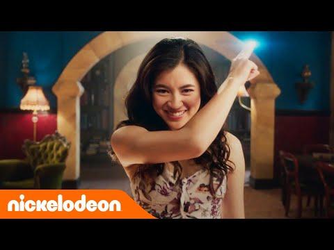 El Club de las Cosas Mágicas | Trailer | Latinoamérica | Nickelodeon en Español