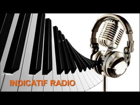 Indicatif radio (musique Elian Jougla)