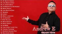 Andrew E King Of Rap ♥ Andrew E Pinoy Rapper ♥ Andrew E Best Battle Rap #Filip Top