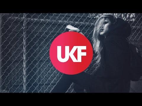 Black Tiger Sex Machine - Beast (HVDES Remix)